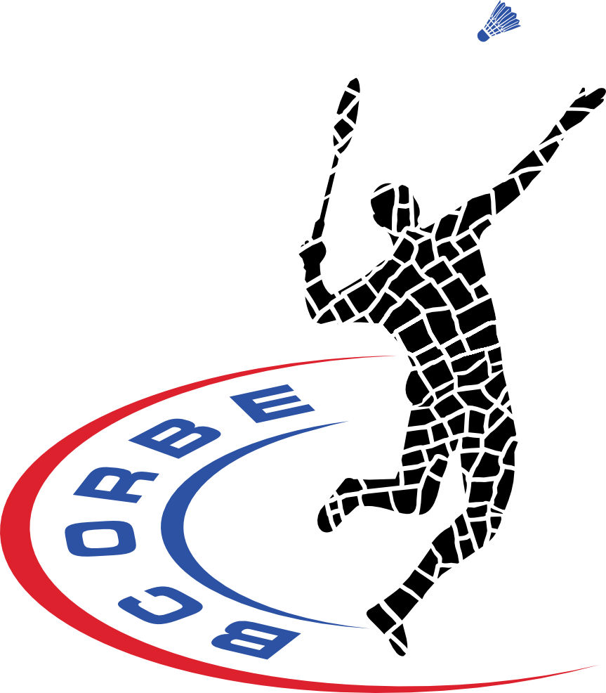 BCO Badminton Club Orbe